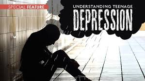 Teen Depression: Causes And Solutions