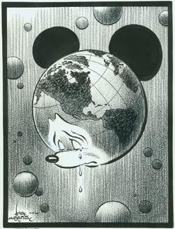 http://1.bp.blogspot.com/-2wLWyAjpnjs/U3MO7nzsbuI/AAAAAAAAFjU/Iz-A1EnQDKY/s1600/Mickey_Globe_Crying.jpg