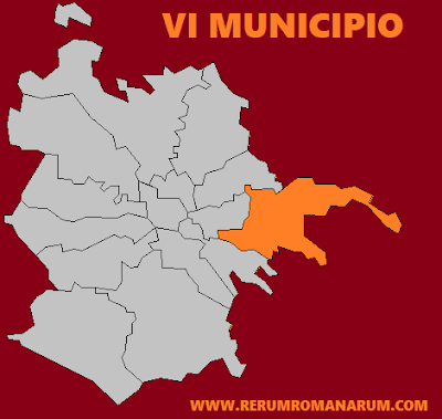 Elezioni VI Municipio