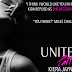 Release Blitz & Giveaway - United: Part 1 by Kiera Jayne