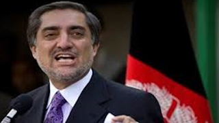 نائب الرئيس التنفيذي لأفغانستان ؛ القدس هي القضية الرئيسية وإسرائيل هي تهديد محتمل للأمة الإسلامية