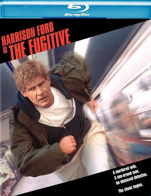 The Fugitive (1993) Dual Audio [Hindi 5.1ch – Eng 5.1ch] 720p | 480p BluRay ESub x264 1.1Gb | 400Mb