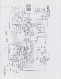 Electronics Maintenance