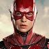 Andy Muschietti pode dirigir filme solo do Flash