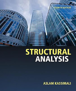 Structural Analysis eBook (Civil Engineering) Ace Engineering Academy GATE Materials - Free Download PDF
