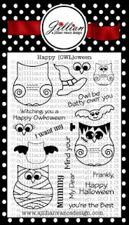 http://stores.ajillianvancedesign.com/happy-owl-oween-stamp-set/