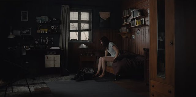 Dark Temporada 3 Completa HD 720p Latino Dual