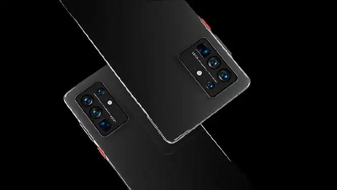 Huawei P50 Series expected to arrive on April 2021 in the second half