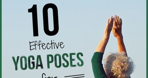 how to weight loss fast yoga poses for women over 60