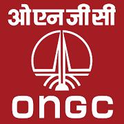 ONGC Jobs Recruitment 2018 Notification for 15 Assistant Legal Advisor Vacancies