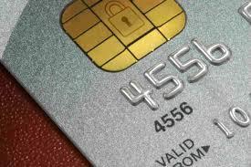 Jual Database Nasabah Pemilik Kartu Kredit 2017