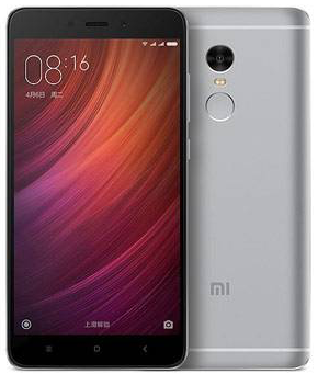 Xiaomi launches Redmi Note 4 with 10-core processor, 4100 mAh battery and MIUI 8 in China