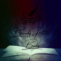 Brandy @ Brandy Potter Books