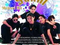 Download Kumpulan Lagu Malaysia Slam Terbaik dan Terpopuler Mp3 Gratis