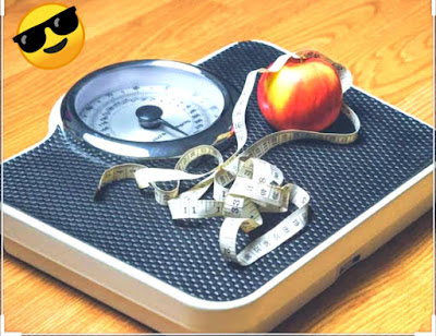 Slimming/ How to Remove Fat and Weight Loss 2020