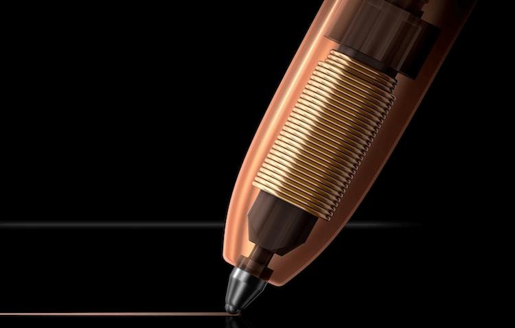 Samsung Galaxy Note20 Ultra S Pen
