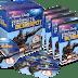 30 Minisite Blogspot Premium
