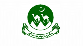 Balochistan Residential Colleges Zhob Management Jobs 2021