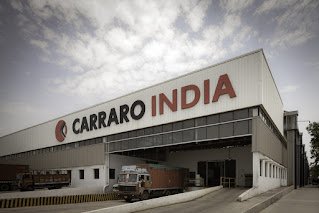 Carraro an Italian Multinational Company Job Openings For Diploma Pass out Student Selection By Campus Drive