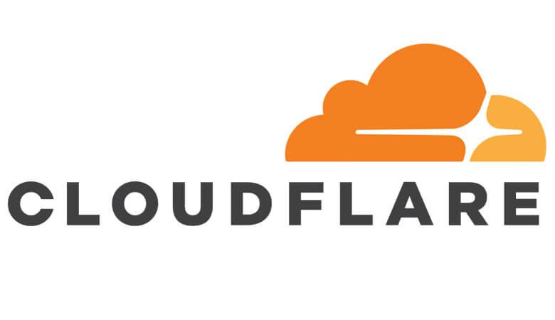 cloudflare-la-gi
