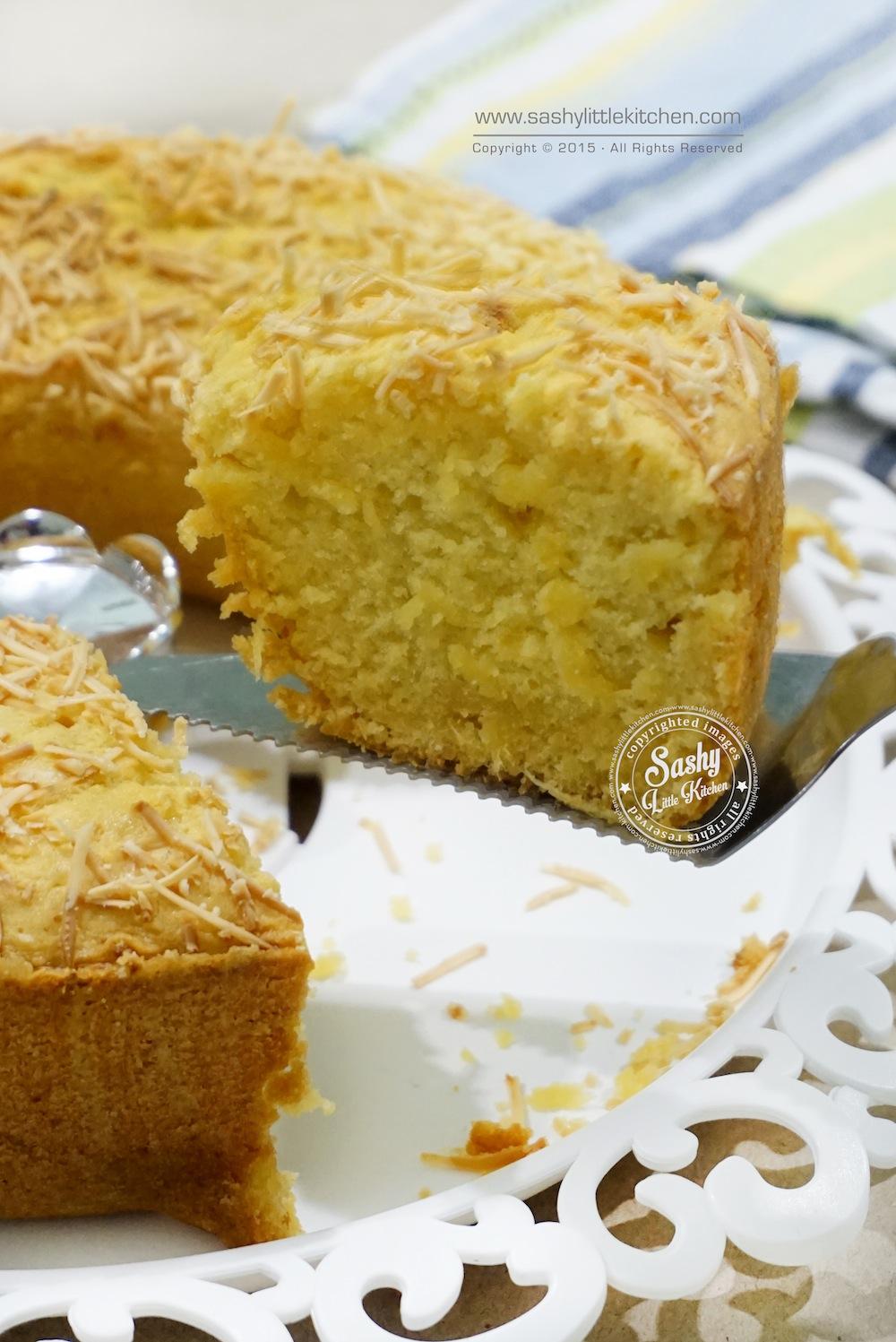 Resep Kue Kacang Ricke Ordinary Kitchen Good Resep Kue Kering