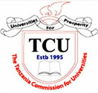 LIVE UPDATES: Selected Applicants / Candidates for Universities in Tanzania 2019/20 Academic Year