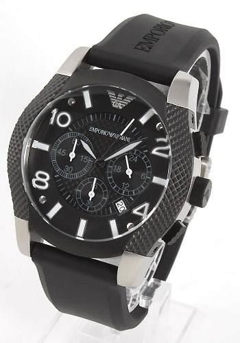 6870965868f Pulso Vip relógios e acessórios  Outubro 2013