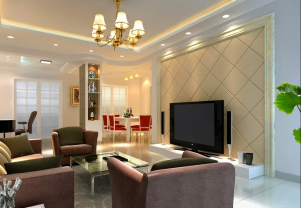 living room ceiling lights. modern false ceiling lights for living room This Is 22 Cool lighting ideas and  Read Now
