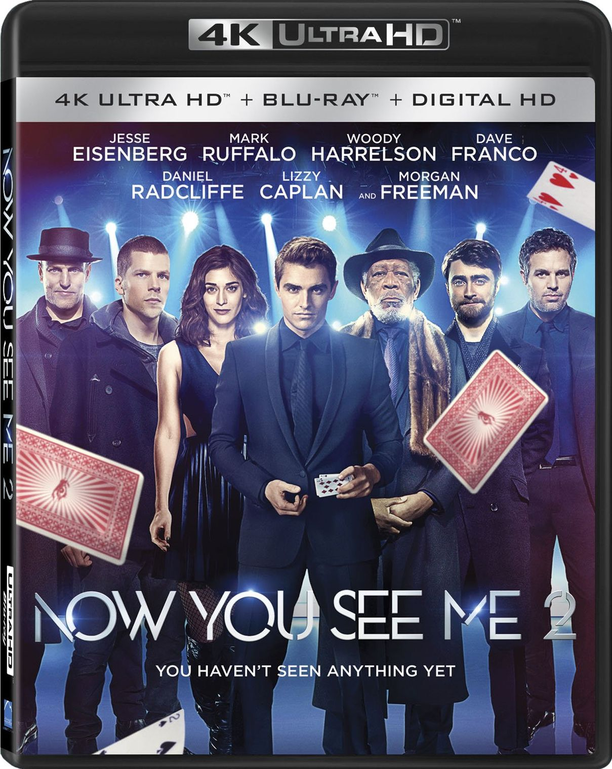 now you see me 2 hd download free