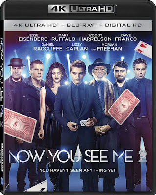 Now You See Me 2 2016 Eng BRRip 480p 350mb ESub hollywood movie Now You See Me 2 hd rip dvd rip web rip 300mb 480p compressed small size free download or watch online at world4ufree.be