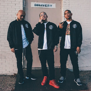 Discover Hip Hop music, stream free and download songs & albums, watch music videos and explore Pennsylvania's independent/emerging music scene with Overtime Boyz