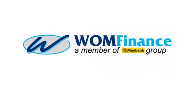 Lowongan Kerja Collection & Remidial Officer WOM Finance Area Serang