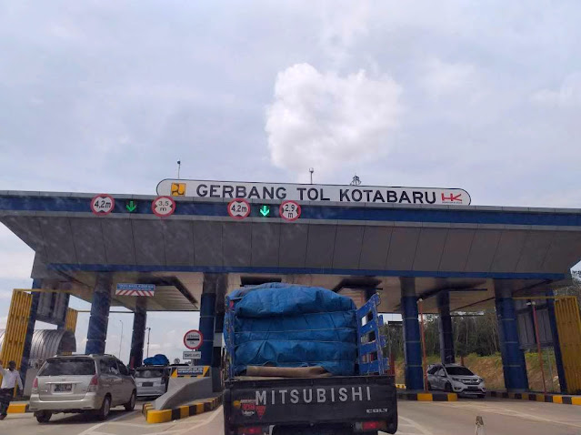 rental mobil online trac to go
