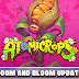 Atomicrops Doom And Bloom | Cheat Engine Table v3.0