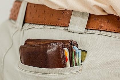 5 Bisnis Usaha dengan Perputaran Uang Paling Cepat