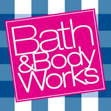 Bath and Body Works  10% Coupon  Beauty |  United Arab Emirates, Kuwait, Saudi Arabia