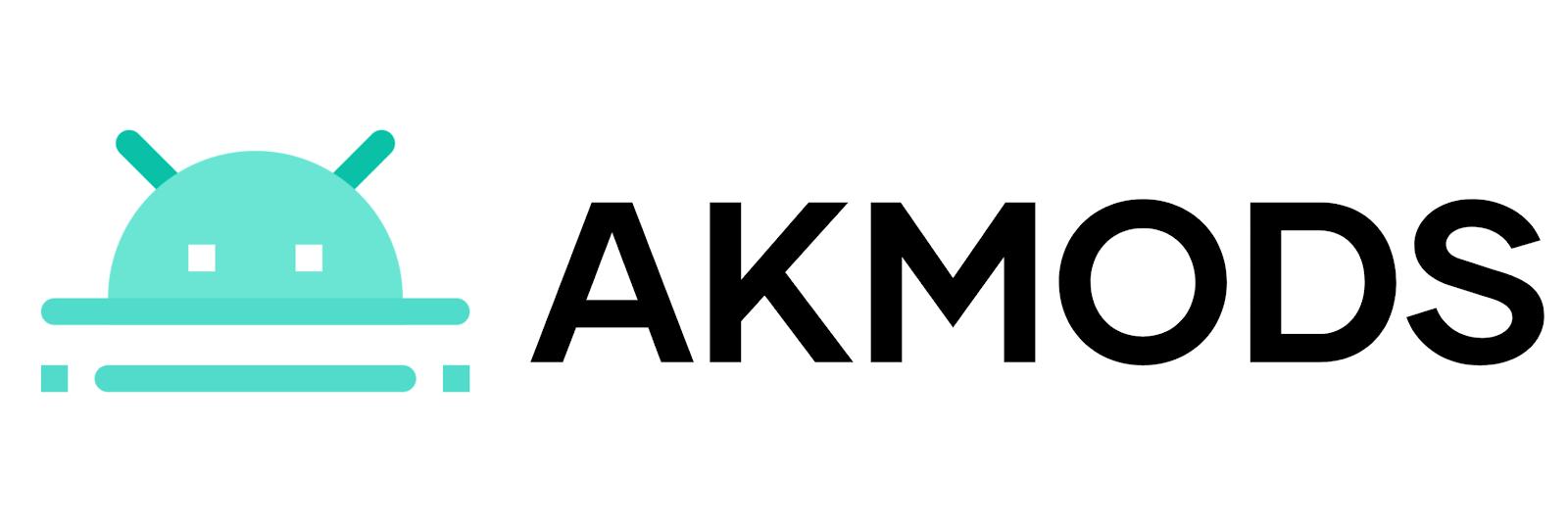 AKMODS