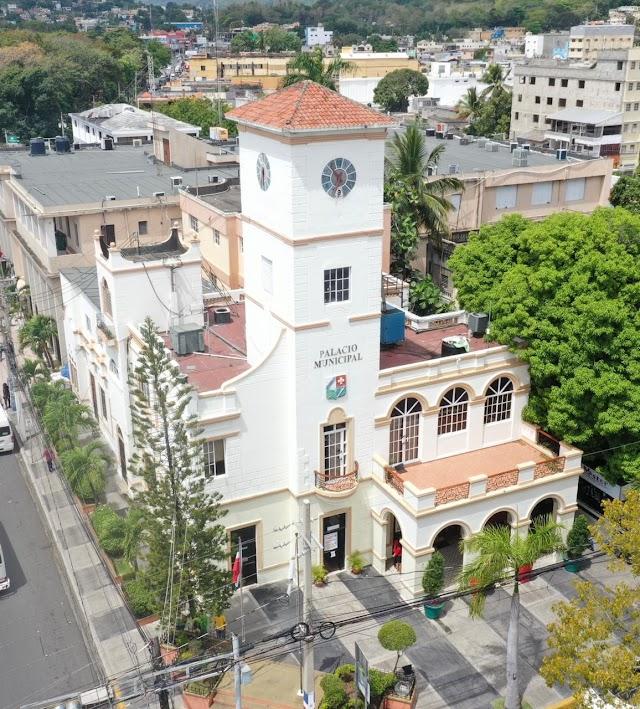 En decisión seria y responsable por COVID-19 Ayuntamiento San Cristóbal suspende Fiestas Patronales
