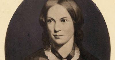 شارلوت برونتي Charlotte Bronte روايات كتب أدب كتاب رواية تحميل pdf قراءه أدباء روائيين سينوغرافيا