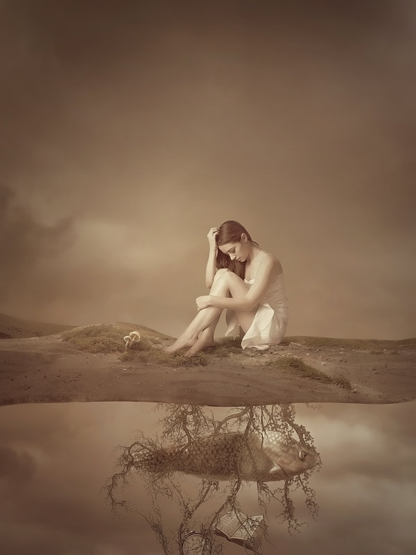 10-Emptiness-after-Illusions-Amandine-Van-Ray-Mixing-Marine-and-Dry-Land-in-the-Worlds-of-Surrealism-www-designstack-co