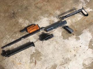 Yugo-M72-Parts-Kit