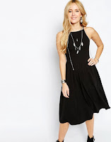http://www.asos.com/asos/asos-90's-high-neck-midi-dress/prod/pgeproduct.aspx?iid=6411325&clr=Black&SearchQuery=&cid=8799&pgesize=199&pge=0&totalstyles=199&gridsize=3&gridrow=56&gridcolumn=2
