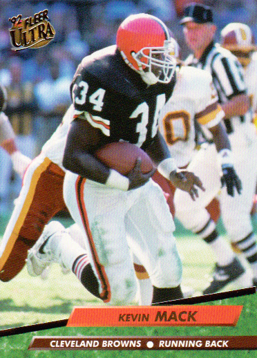 835a0dd62 424 - Mark D'onofrio - an injury ended his career after his rookie season.  He's currently defensive coordinator and inside linebackers coach at  University ...