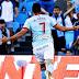 [VIDEO] CUPLIKAN GOL Celta Vigo 1-0 Alaves: Tiga Poin Perdana Los Celestes