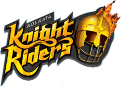 Kolkata Knight Riders - KKR, KKR IPL4 Team Players List, KKR Logo, Kolkata  IPL 2011 Fixture, Kolkata IPL Schedule, Kolkata Point Table, Kolkata  IPL Live Score, Kolkata  IPL Live Streaming