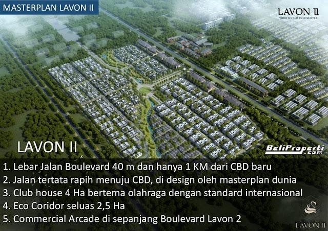 lavon 2 park home