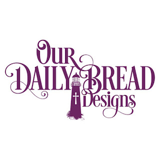 https://ourdailybreaddesigns.com/