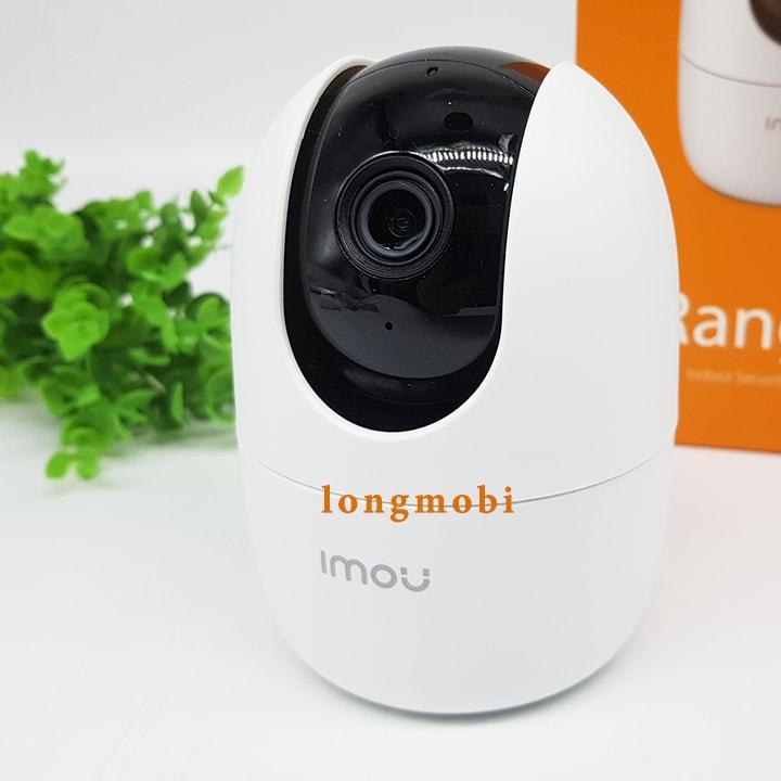 imou ranger 2 camera wifi bao hanh 2 nam