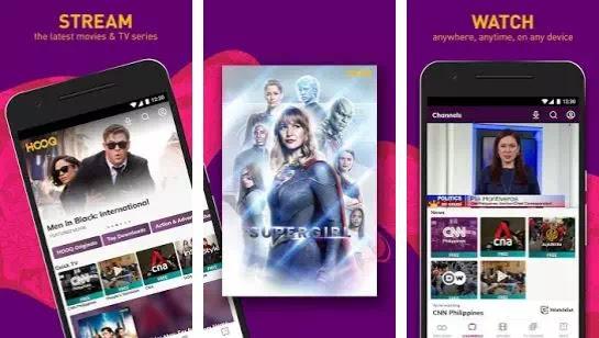 Aplikasi nonton film bioskop gratis terbaik-9