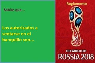 arbitros-futbol-nuevas-reglamento